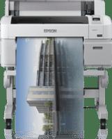 Epson Surecolor T3000