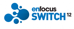 Logo Switch 12