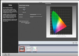 xrite eye one pro 2 - i1 profiler