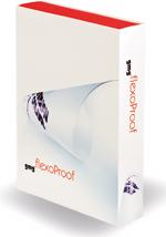 GMG - Flexoproof