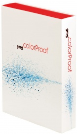 gmg colorproof