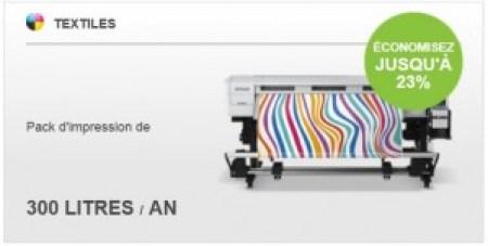 print&save- 300l