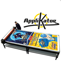 kala-applikator