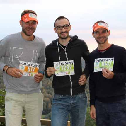 Grand trail du sancy 2016 -5