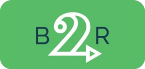 Green Books2Read Icon - Click here to buy for other ereaders..