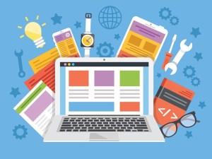 Web Design – Sites