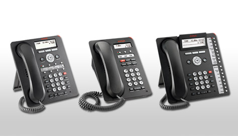 Avaya Phone Systems 1600 model Install by Integrated Communication Solutions in Deer Park NY