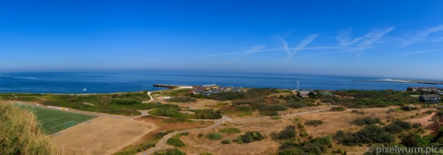 LowRes-IMG_5016-Pano20180724