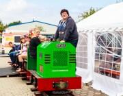 EBF-Sommerfest-00150