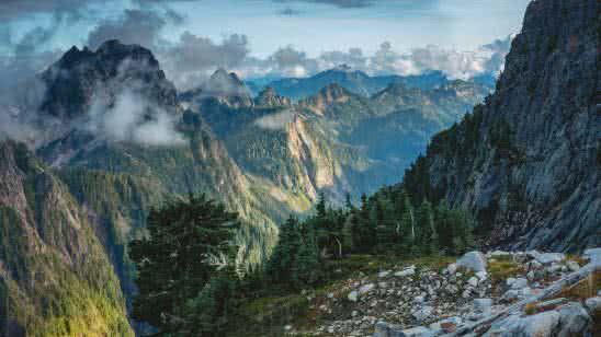 2560x1080 Fall Mountain Wallpaper Pixelz Download Ultra Hd 4k 8k 16k Amp Wqhd Wallpapers