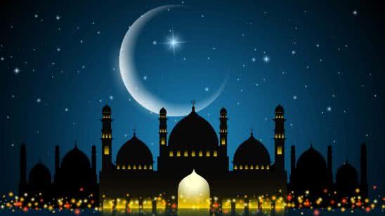 download islam ultra hd