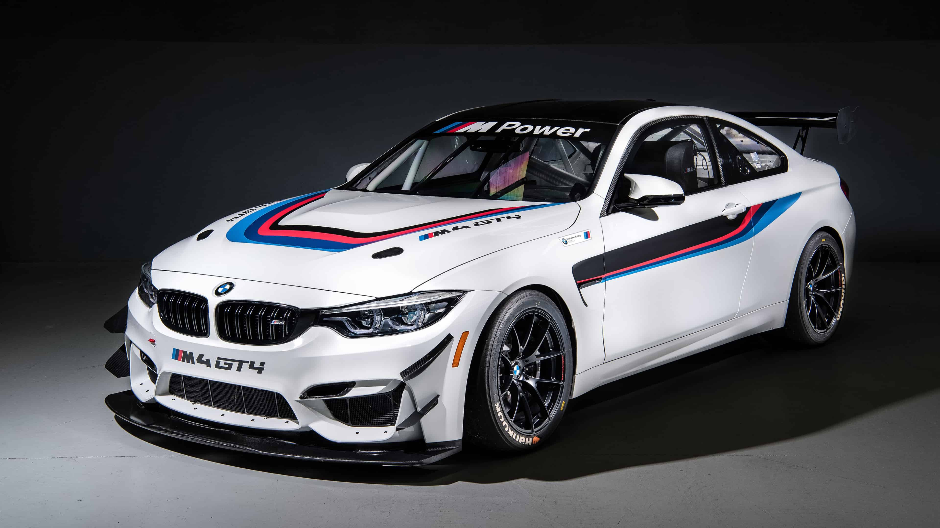 Bmw M4 Gt4 Uhd 4k Wallpaper Pixelz