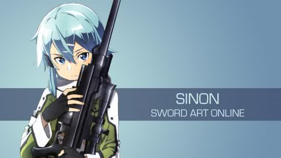 Download Sword Art Online Ultra Hd Wallpapers Pixelz