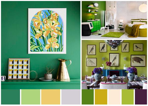 PIXERS_GreenInterior_Design