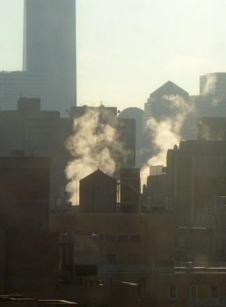 Lower Manhattan_828