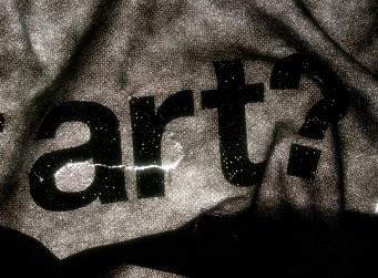 Art?_5726