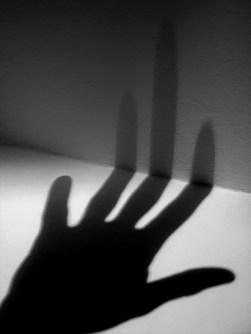 Bent Fingers_7054