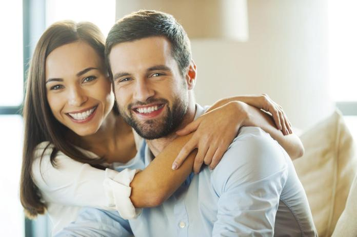 Why Communication Is Very Important For A Healthy Relationship Love Bondings