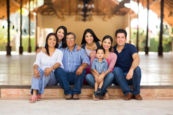 Resultado de imagen para wealthy mexicans