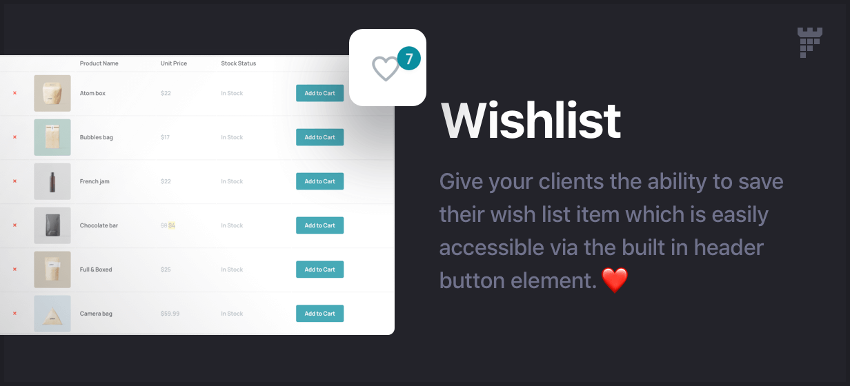 Essentials | Multipurpose WordPress Theme - 62