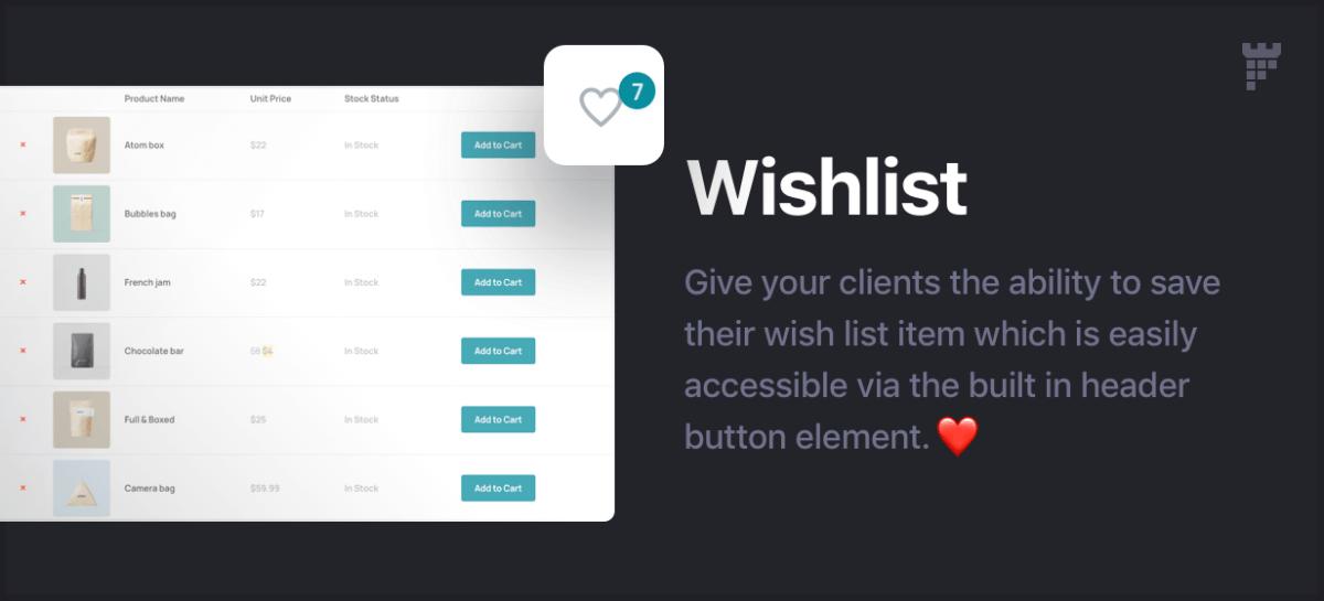 Essentials | Multipurpose WordPress Theme - 71