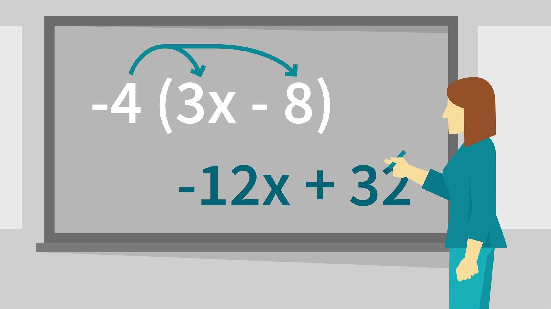 Learning Algebra Pre Algebra Avaxhome