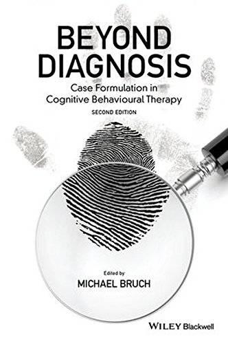 Beyond Diagnosis: Case Formulation in Cognitive