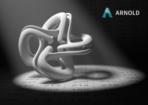 Solid Angle Cinema4D to Arnold (v.3.0.2) Free Download