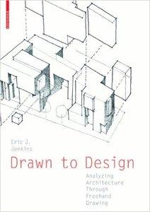Drawn to Design: Analyzing Architecture Through FreeHand