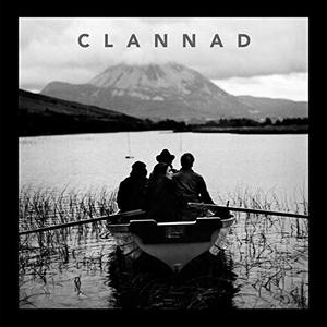 Clannad – In a Lifetime (2020)