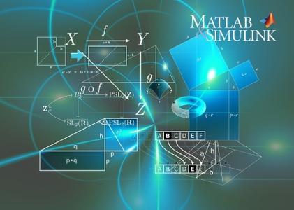 Image result for mathworks matlab r2019a