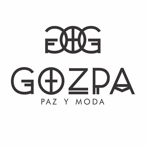 gozpa fb
