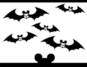 MickeyBats copy