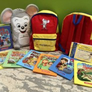 Win a 1 Year Subscription to ABCmouse.com Early Learning Academy