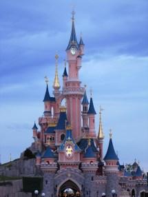 Le Chateau Pixiedustaddiction