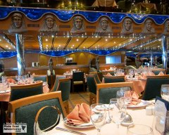 IMG_6576_Carnival_Victory