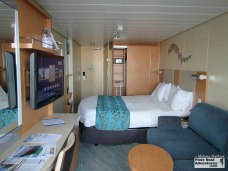 oasis_stateroom_6192-a