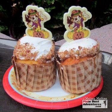 mickey-cupcake-holiday2016