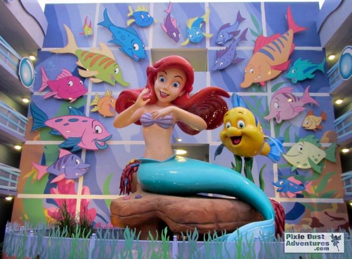 Art-Of-Animation-Mermaid-Building-2