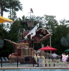 Caribbean-Beach-Resort-11