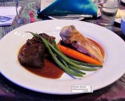 Pandora_Dinner-10
