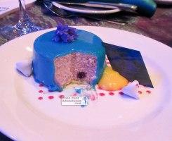 Pandora_Dinner-13