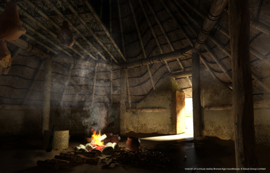 interior-of-a-virtual-reality-bronze-age-roundhouse-c2a9-soluis-group-limited[1]
