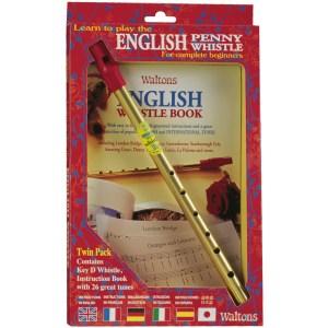 EnglishWhistletwinPack-JTG-WM1538