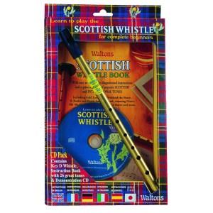 ScottishWhistleCDPack-JTG-WM1530