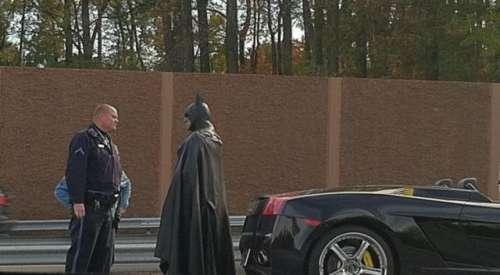 Cops giving funny tickets speeding  Fun