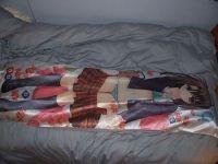 Japanese Love Pillows Dakimakura | Others