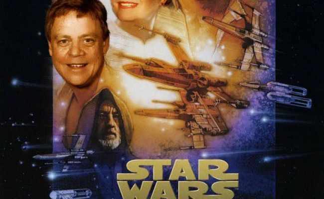 If Popular Movies And Tv Shows Of The 80s And 90s Were