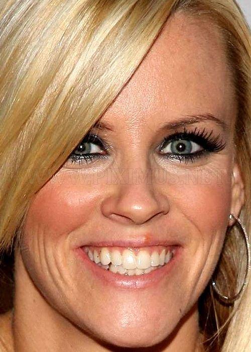 Celebrity CloseUp Shots  Celebrities