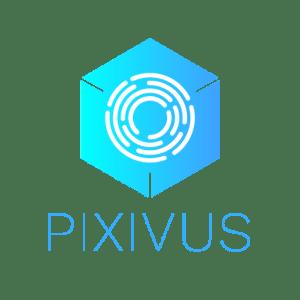 Pixivus Logo